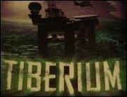 Tiberium - Neuer C&amp&#x3B;C Shooter offiziell angekündigt