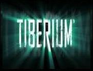 Tiberium - Webseite öffnet Ihre Pforten