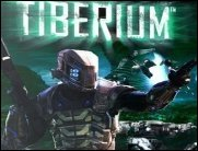 Tiberium - Webseite relaunched