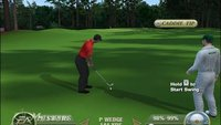 Tiger Woods PGA Tour 12 - Origin ist Pflicht für PC und Mac