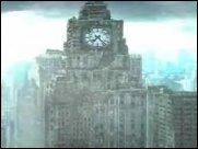 TimeShift - Unmengen neuer Screenshots