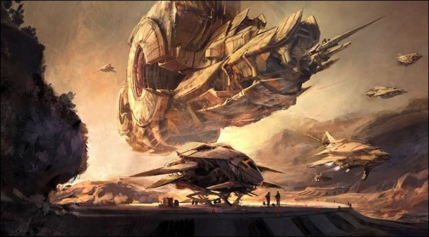 Titan - Analyst brandmarkt Blizzards MMO als Casual