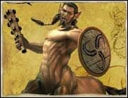 Titan Quest im GAMES CHECK