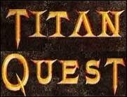Titan Quest: Neues auf deutscher Webseite - Infos und Bilder auf der deutschen Webseite von Titan Quest