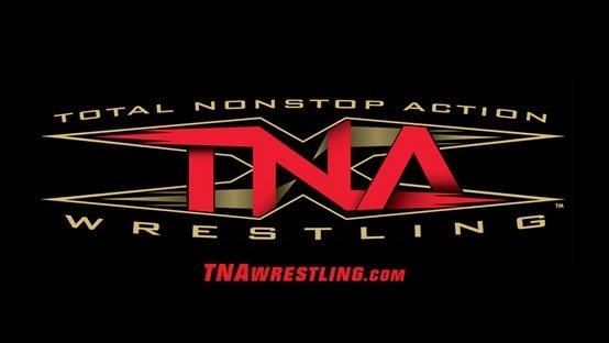 TNA iMPACT! - Ernsthafte Konkurrenz für die Smackdown-Reihe?
