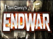 Tom Clancy's Endwar - Trailer: Der Anfang vom Ende