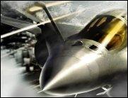 Tom Clancy's H.A.W.X - Screenshots aus der Luft