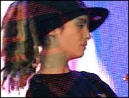 Tom (Tokio Hotel) wurde betrogen