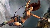 Tomb Raider 9 - Wird es ein Open-World-Spiel?