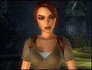 Tomb Raider Anniversary - so schauts aus auf der Wii