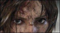 Tomb Raider - Fantastischer Trailer des Reboots