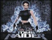Tomb Raider Underworld - Lara gegen die Wildnis