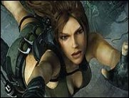 Tomb Raider - Underworld - Lara is back!