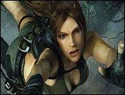 Tomb Raider Underworld - Schwimmunterricht mit Lara
