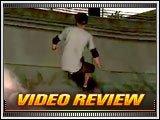 Tony Hawk: RIDE - IGN, ein Brett und 4 kleine Rollen... und das Video-Review