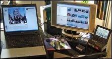 ToolBox - Videoschnitt für Anfänger