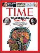 Top 10 des Jahres - präsentiert vom Time Magazine