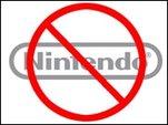 Top 10 - Die besten Wii-Spiele, die nicht von Nintendo stammen!