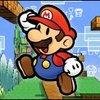 Top 10 Mario-Anzüge - Fetisch-Klamotten für Klempner