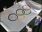 Top 10: Olympia-Spiele - Die besten Spiele aller Zeiten