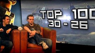 100 beste spiele