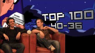 100 top spiele
