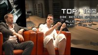Top 100 - Die besten Spiele aller Zeiten - Hier sind die Plätze 80 bis 76