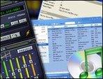 Top 25 Software-Downloads - Keine Widerrede: Diese Programme braucht jeder PC!