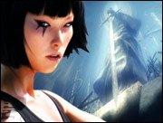 Top Games 2009! - Die besten Spiele der GIGA Community!