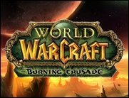Top oder Flop? - The Burning Crusade im Kreuzfeuer