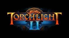 Torchlight 2: Runic Games nennt Release-Termin