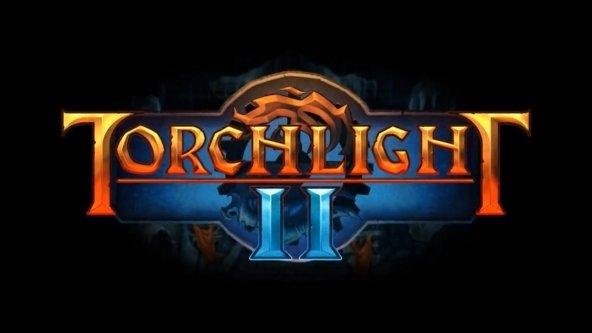 Torchlight 2: Release-Termin wird Ende August bekannt gegeben