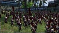 Total War: Shogun 2 - DirectX 11-Patch folgt in der ersten Maiwoche