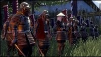 Total War: Shogun 2 - DirectX-11-Patch verschoben