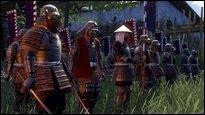 Total War: Shogun 2 - DirectX-11-Patch verschoben