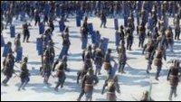Total War: Shogun 2 - Release ohne DirectX 11