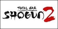 Total War: Shogun 2 - Soundtrack über iTunes verfügbar
