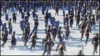 Total War: Shogun 2 - Trailer zum Rise of the Samurai DLC