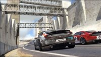 Trackmania² Canyon - Neuer Trailer zeigt die Kreationen der Community
