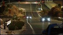 TrackMania² Canyon - Vorschau: Wir schicken die Boliden in den Sandkasten