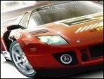 TrackMania Nations Forever - Kostenloser Raserspaß [UPDATE]