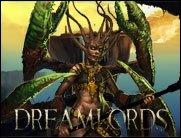 Träumt Euch ein Imperium - Dreamlords