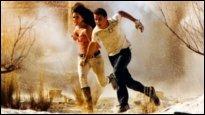 Transformers 2: Die Rache - Michael Bay: So einen Film zu machen, ist einfach Bullshit