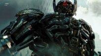Transformers 3: Dark of the Moon - Weltweiter Release vorgezogen auf den 29. Juni