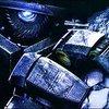 Transformers 3 - Unglaublich aber wahr: bricht Zasterrekorde!