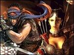 Traute Zweisamkeit  - Die schönsten Videogame-Pärchen