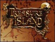 Treasure Island - Trailer: Mein Schatz