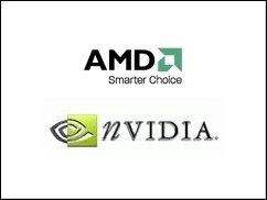 Treiber-Nachschub von ATI und NVIDIA
