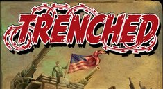 Trenched Gameplay - GIGA Gameplay zu Trenched: Mechs & Tower-Defense