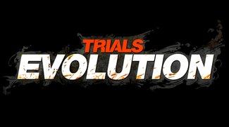 Trials Evolution: Gold Edition ab sofort für den PC verfügbar